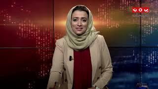 هل سيدمج اليمن ضمن الخليج أم أن الإمارات ستمزق اليمن ؟  | حديث المساء