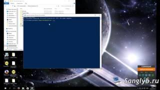 Как создать резервную копию всех сторонних драйверов на компьютере.