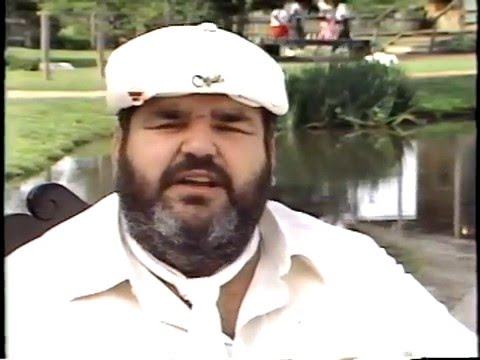 Paul Prudhomme's Louisiana Kitchen Vol  2