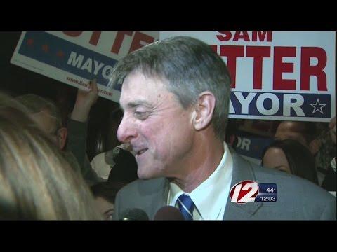 Mayor Will Flanagan loses recall election