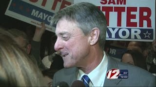 Mayor Will Flanagan loses recall election