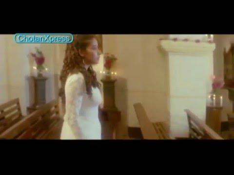 Hum Tum Pe Marte Hain full movie 720p free download