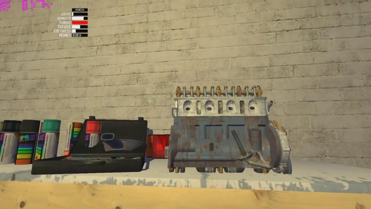 Коробка передач(кпп) ваз 2108-2109-2110! /двигатель. Автозапчасти и аксессуары » автозапчасти. 2 800 грн. Николаев, ингульский. Сегодня 19:20. В избранные.