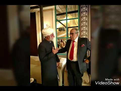 Jam Wedding karachi P.F Muesum