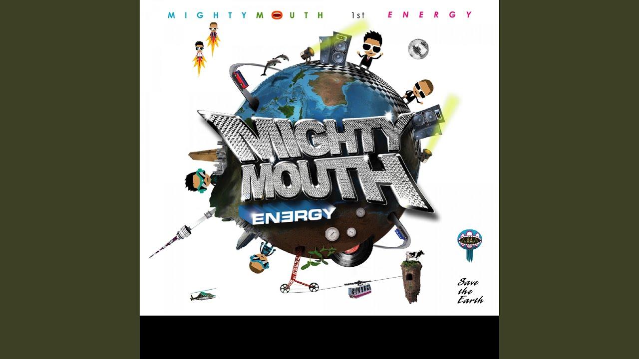 Skit No. 2 (feat. Beatbox DG)