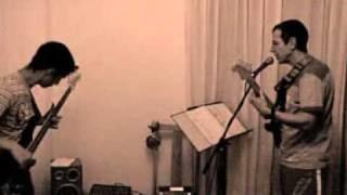Baixar MPB - mix cover Guitar and Bass
