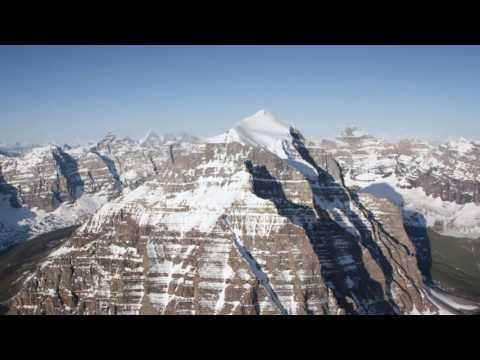Ski Banff & Lake Louise - Merit Travel