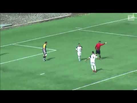 2017 Rutgers University-Newark Men's Soccer | NJAC Champions