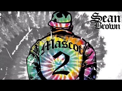 Sean Brown   ft. Jean Castel Mascot 2