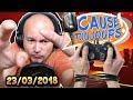 Cause Toujours 23 03 2018 ADDICTIONS La Matinale Libre Antenne Avec Fanta mp3