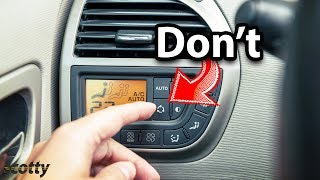 Download This Will Destroy Your Car's AC System Mp3 and Videos