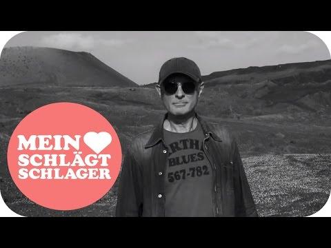 Wolfgang Petry - Der Letzte Seiner Art (Offizielles Video)