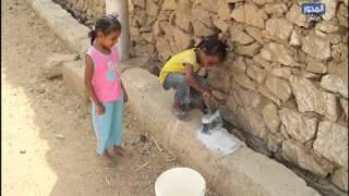 إنتباه - مني عراقي تستمع لشكاوي متابعيها بالفيسبوك - القمامة والصرف الصحي والرشاوي أولويتنا