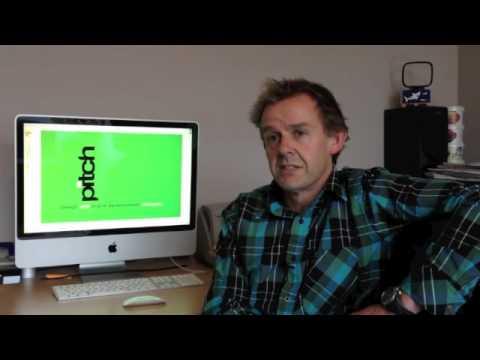 Jason Low, Pitch Design, Click Property Management, Property Management Dunedin