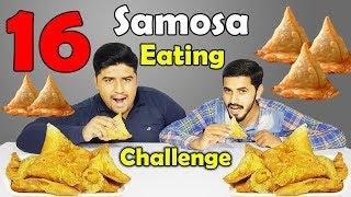 Race 3 Food Challenge | Limit Barhao challenge | Food Challenges | #YummyDare