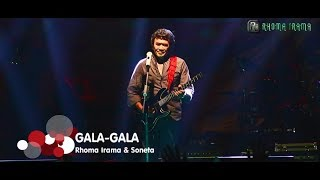 Rhoma Irama Soneta Group GALA GALA LIVE.mp3