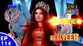 Baal Veer - Episode 114