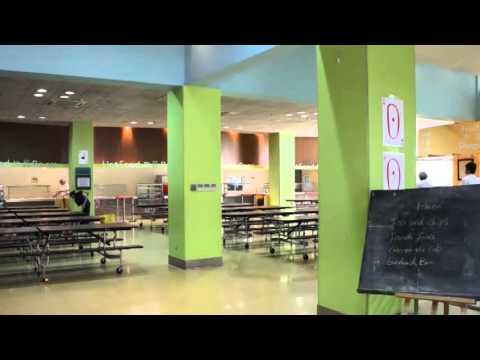 [예스유학] 중국 상해 국제학교 - SCIS ( Shanghai Community International Schools )