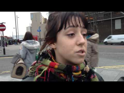 Izabella Talks About #2: A Female Run Escort Agency