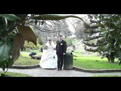 WEDDING PLANNER TORINO ORGANIZZAZIONE MATRIMONI  FOTOGRAFI EVENTI MILANO ITALIA by Reality TV