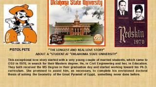 Doctoral dissertation improvement grants geography