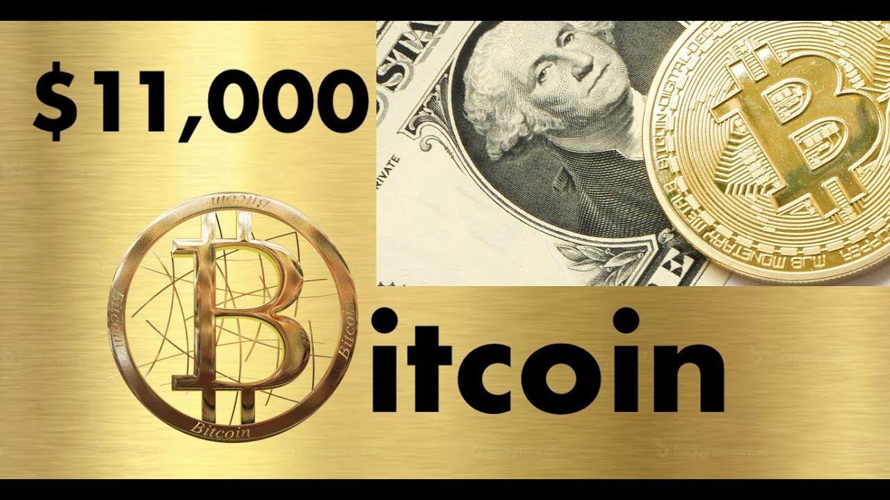 Bitcoin price hits 11000 as korea and japan buy bitcoin youtube bitcoin price hits 11000 as korea and japan buy bitcoin ccuart Image collections