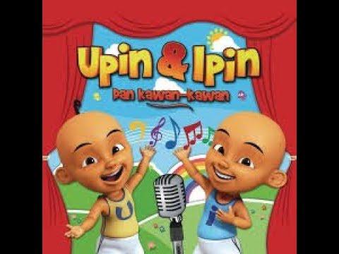 upin&ipin-dj