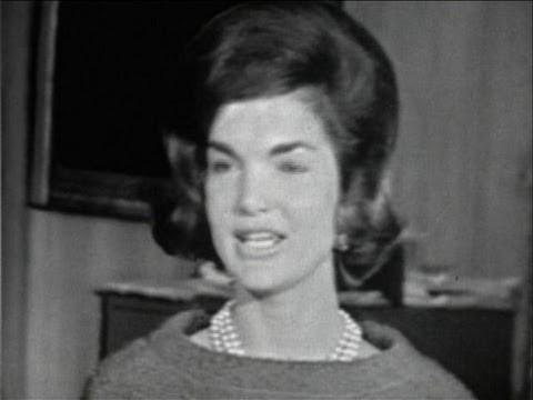 Jackie Kennedy on MLK: 'That man's terrible' - theGrio