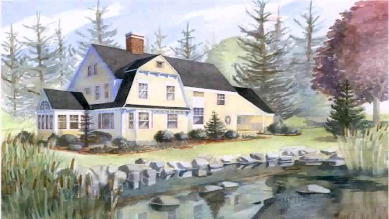 100 shingle style house plans three bedroom bungalow plan