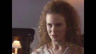 Бангкок Хилтон (1989).Полная версия. 2 эпизод