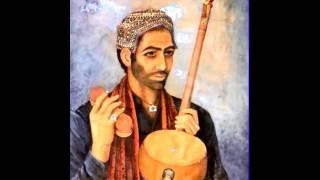 Best Sufi Song -  NeenH NiBhaey Nijey - Sachal Sarmast by Usman Faqeer
