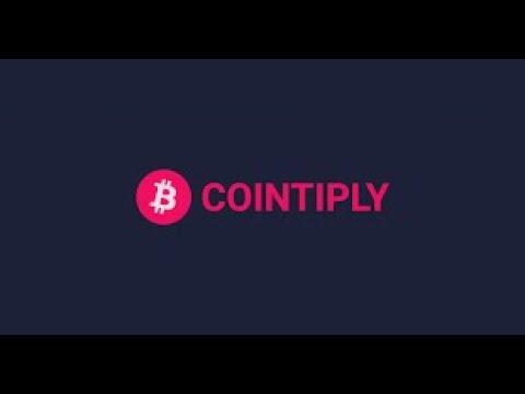 video dimostrativo bitcoin)