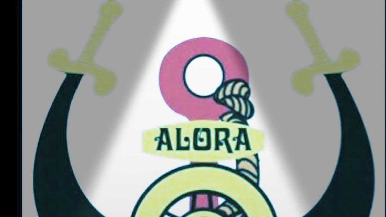 Download Alora (Amadaz)