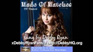 Play Made Of Matches (TV Version)