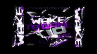 Snow Tha Product - He Knows (Wake Ya Game Up Vol.1)   New 2010
