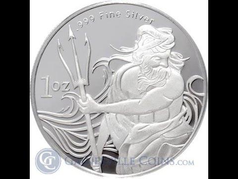 7-20-15 Bullion Round Silver Deal & STATE THE DEALS YOU SEE HERE