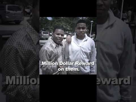 StraightTALK: J Prince on death of his nephew; need for Blacks to police our own hoods. 02june2021