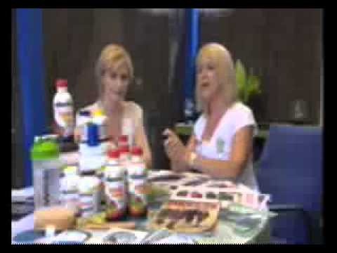 Isagenix Australia And The Nutritional Body Cleanse 9 News