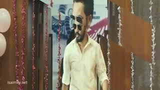 Meesaya Murukku Machi full video song (subscribe)