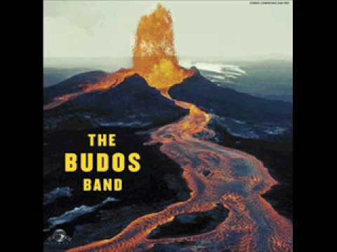 The Budos Band - T.I.B.W.F. (2005)