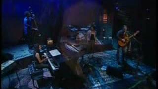 Norah Jones - Lonestar