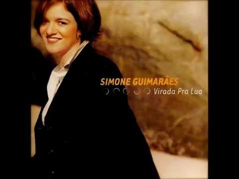 Simone Guimarães - Virada pra lua