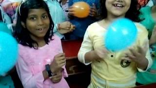 Happy Birthday  (((SAKSHI)))  Awesome  Video  Pagal Panti  Big Jaruri Hai