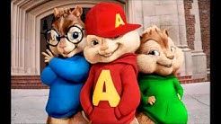 Forefront Alvin and the Chipmunks Ring A Ding Ding