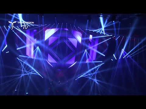 Aly & Fila Live @ The Spirit Of The Warrior, Transmission Prague 2017 [FULL SET VIDEO]