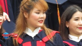 tub kawm ntawv tiav university of vietnam