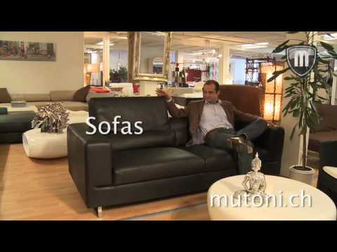mutoni m bel das online m bel portal youtube. Black Bedroom Furniture Sets. Home Design Ideas