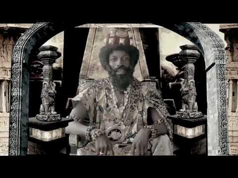 PROF  KOFI ABRAHAM -TRACK - Nhyira nka Nyame