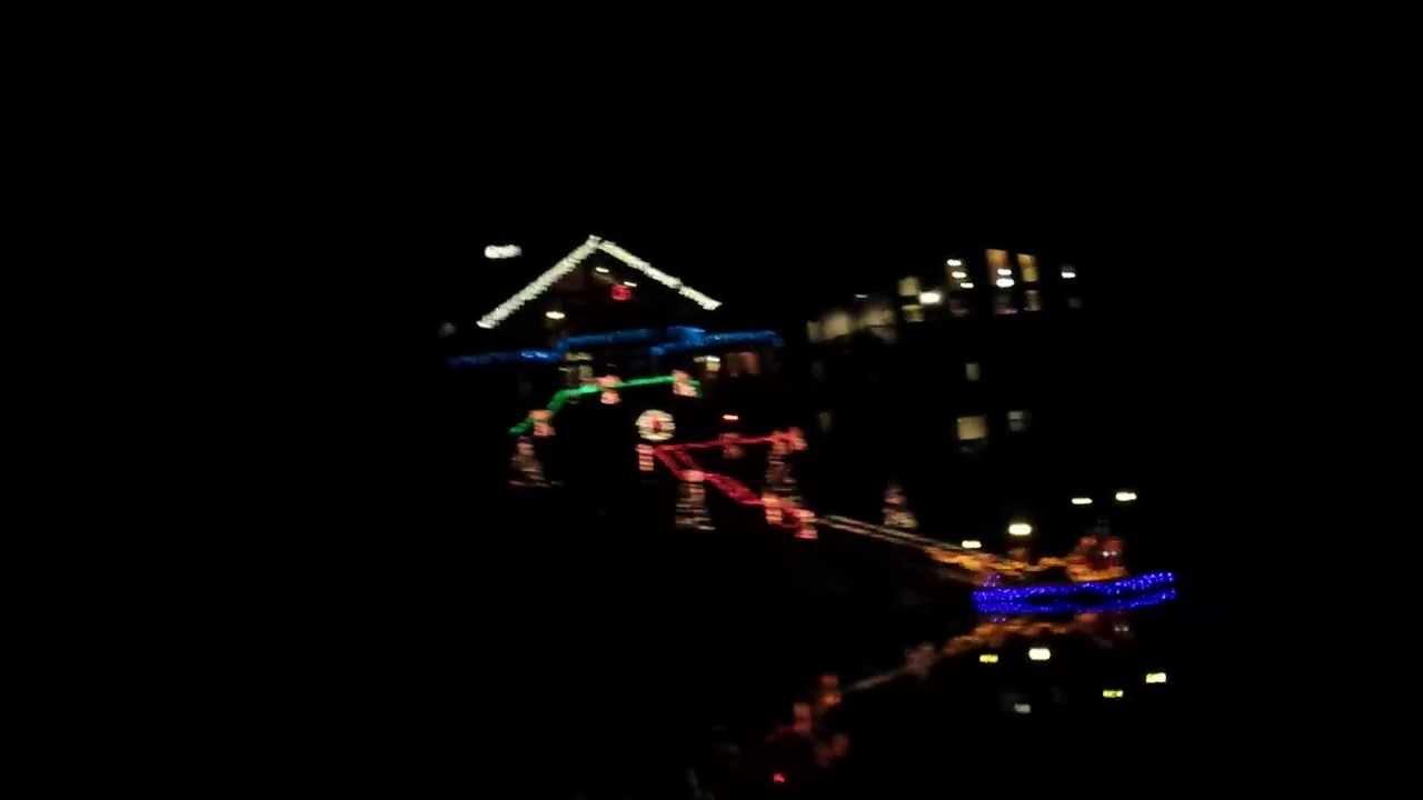 Big Lots Christmas Lights