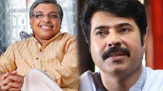 Its not a spoof says Mammootty | Next Movie Utopiyayile Rajavu  |  Malayalam Hot news